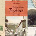 Canarisches Tagebuch 1904 1906
