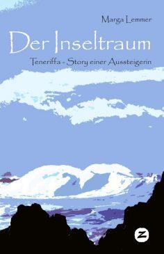 Der Inseltraum, ebook