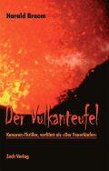 Der Vulkanteufel, Buch und ebook von Harald Braem