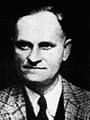 Horst Uden