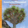 flora autóctona canaria, kanarische Flora, libro de Schoenfelder