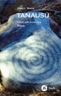 Tanausu, König der Guanchen, Roman von Harald Braem, auch als ebook